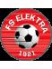 FS Elektra Jugend