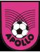 Apollo FC