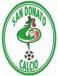 San Donato Acli