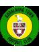 FC Godalming Town