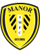FC Southend Manor