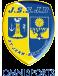 JS Saint-Jean Beaulieu