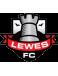 Lewes FC Development Squad