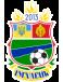 FK Inhulets 2 Petrove