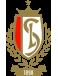 Standard Lieja U17