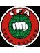 IFA Spor Kulübü