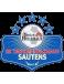 SK Sautens