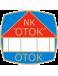NK Otok