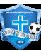 Malampa Revivors FC
