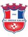 FC Oţelul Galaţi