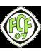 FC 07 Furtwangen