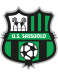 US Sassuolo Sub-17