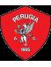 Perugia Onder 17
