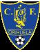 Orihuela CF B