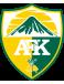 Adiyaman 1954 Spor