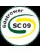 Güstrower SC 09 U19