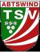 TSV Abtswind II