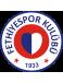 Fethiyespor Jugend
