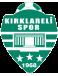 Kirklarelispor Jugend
