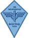 FK Zeleznicar Beograd
