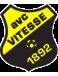 AVC Vitesse