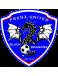 Frenz United FC