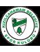 Kizilcahamam Belediyespor