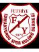 Fethiye Idman Yurdu