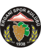 Erganispor Youth