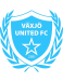 Växjö United