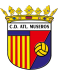 CD Atlético Museros