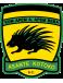 Asante Kotoko SC