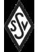SSV Stederdorf