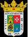 CMD San Juan