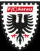 FC Aarau U15