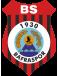 1930 Bafraspor Jugend