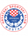 HSK Zrinjski Mostar U17