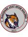 Kiziltepe 1946 Spor