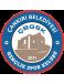 Cankiri Belediyesi Genclik Spor