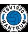 TSV Rantrum
