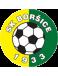 SK Borsice