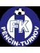FK Pencín-Turnov