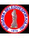 Bergama Belediyespor Youth