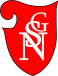 SG Neukirchen