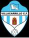 Villacarrillo CF