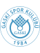 Gaskispor Jugend