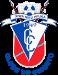 FC Chibuto