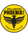 Wellington Phoenix Youth