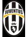 Juventus Giovanili
