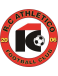 RC Athletico FC